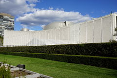 联合国15 库存照片