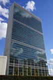 联合国29 库存图片