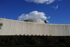 联合国41 库存图片