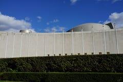 联合国44 库存照片