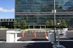 联合国72 库存图片