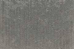 聚合物物质银色颜色织地不很细背景  库存图片
