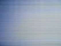 聚碳酸酯纤维板料 库存照片