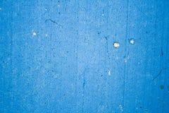 聚苯乙烯泡沫塑料纹理 免版税库存照片