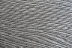 聚酯纹理背景 图库摄影
