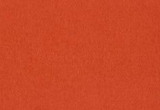 聚酯黏胶,高红色综合性cashemere纹理的背景 向量例证
