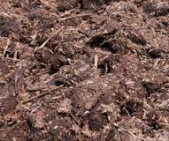 肥料 免版税库存照片
