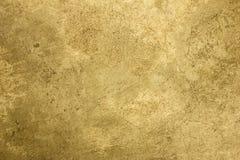 肮脏的水泥墙壁背景 免版税图库摄影