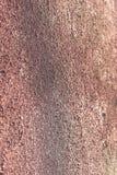 背景七高八低的油灰 图库摄影