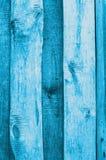 背景上木 免版税库存图片