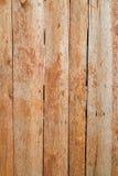 背景上木 免版税图库摄影