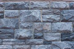 背景上色grunge石墙 库存照片