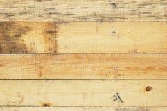 背景上grunge木头 免版税库存图片