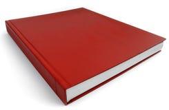 背景书概念政治红色共和党人 免版税库存图片
