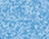 背景五颜六色的设计模式漩涡 库存照片