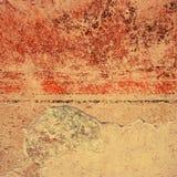 背景五颜六色的grunge织地不很细墙壁 免版税图库摄影
