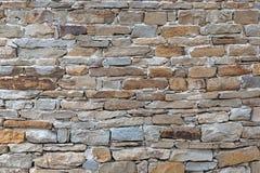 背景做石石头纹理墙壁白色 库存图片