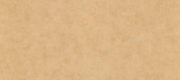 背景全景纸张 免版税库存图片