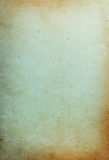 背景具体grunge老膏药弄脏了表面纹理墙壁 免版税库存图片