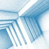 背景内部空间沙发葡萄酒白色 免版税库存照片