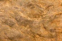 背景助长岩石岩石石头结构 免版税库存照片