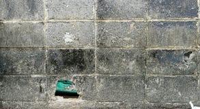 背景助长岩石岩石石头结构 库存照片