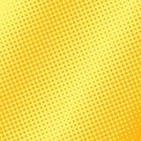背景半音例证徽标空间文本向量 免版税库存照片