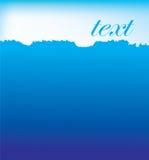 背景卡片设计范例 免版税图库摄影