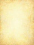 背景发光的grunge纸张 免版税图库摄影