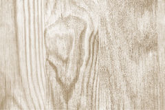 背景另外grunge层安置了木纹理的木头 免版税库存图片