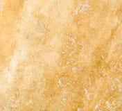 背景可能使使用的纹理有大理石花纹 库存照片