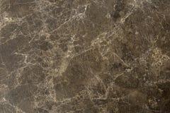 背景可能使使用的纹理有大理石花纹 免版税库存照片