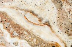 背景可能使使用的纹理有大理石花纹 免版税库存图片