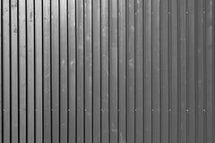 背景和波纹状的纹理黑白照片口气 免版税库存照片