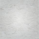 背景和纹理灰色墙纸 库存照片