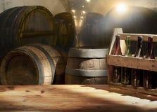 背景啤酒包含梯度滤网 库存照片