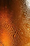 背景啤酒 免版税库存图片