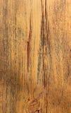 背景图象显示老谷仓木头木五谷  库存图片