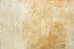 背景图象照片股票的石纹理 库存照片