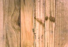 背景图画木面板的葡萄酒 免版税图库摄影