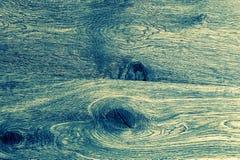 背景土气木 橡木纹理 例证百合红色样式葡萄酒 免版税库存图片