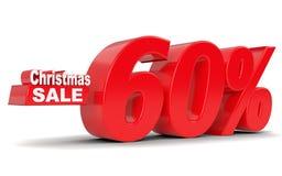 背景圣诞节女孩愉快的销售额购物白色 折扣百分之六十五 库存照片