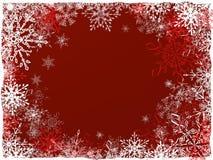 背景圣诞节新的s年 库存图片