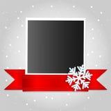 背景圣诞节新的s年 库存照片