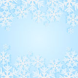 背景圣诞节新的s年 免版税库存照片