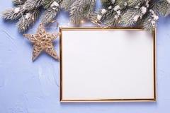 背景圣诞节编辑可能的节假日例证可升级的向量 免版税库存照片