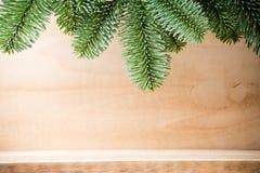 背景圣诞节设计您 库存照片
