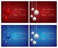 背景圣诞节设计您 免版税图库摄影