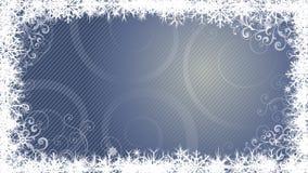背景圣诞节 向量例证