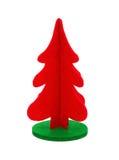 背景圣诞节colldet15196 com装饰这里装饰dreamstime href http查出红色看到结构树白色万维网的我的其他照片 库存图片